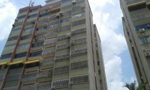 Apartamento En Ventaen Municipio Naguanagua, La Granja, Venezuela, VE RAH: 18-6682
