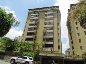 Apartamento En Ventaen Caracas, Terrazas Del Avila, Venezuela, VE RAH: 18-6451