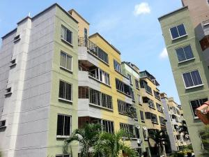 Apartamento En Ventaen Municipio San Diego, Paso Real, Venezuela, VE RAH: 18-6478