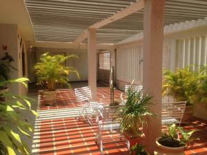 Casa En Ventaen Maracaibo, La Rotaria, Venezuela, VE RAH: 18-6458