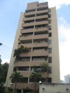 Apartamento En Ventaen Caracas, Bello Monte, Venezuela, VE RAH: 18-6460