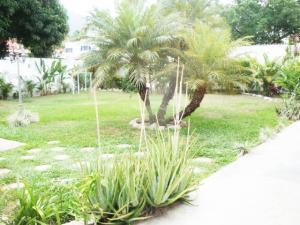 Casa En Ventaen Maracay, El Castaño (Zona Privada), Venezuela, VE RAH: 18-6572