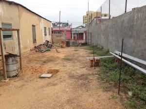 Terreno En Ventaen Maracaibo, Los Haticos, Venezuela, VE RAH: 18-6463