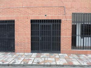 Local Comercial En Alquileren Barquisimeto, Parroquia Catedral, Venezuela, VE RAH: 18-6638