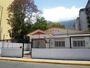 Casa En Alquileren Caracas, Santa Eduvigis, Venezuela, VE RAH: 18-6467