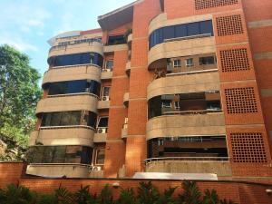 Apartamento En Ventaen Caracas, Lomas Del Sol, Venezuela, VE RAH: 18-6469