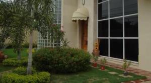 Casa En Ventaen Maracaibo, Paraiso, Venezuela, VE RAH: 18-6474