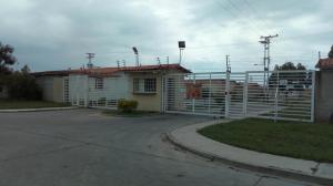 Casa En Ventaen Guacara, Ciudad Alianza, Venezuela, VE RAH: 18-6472