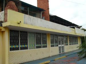 Local Comercial En Ventaen Maracaibo, Sucre, Venezuela, VE RAH: 18-6477