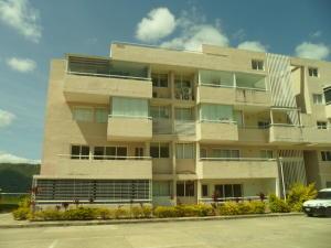Apartamento En Ventaen Caracas, Bosques De La Lagunita, Venezuela, VE RAH: 18-6480