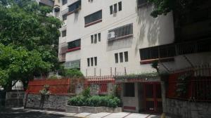 Apartamento En Ventaen Caracas, La Florida, Venezuela, VE RAH: 18-7261