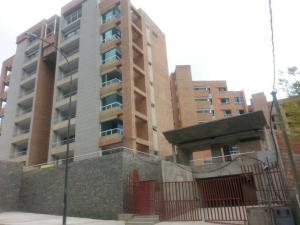 Apartamento En Ventaen Caracas, Solar Del Hatillo, Venezuela, VE RAH: 17-12509