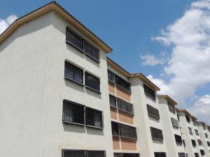 Apartamento En Ventaen Los Teques, Los Teques, Venezuela, VE RAH: 18-6826