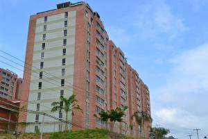 Apartamento En Ventaen Caracas, El Encantado, Venezuela, VE RAH: 18-6500
