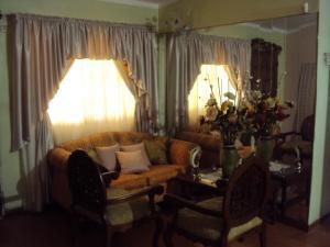 Casa En Ventaen Coro, El Isiro, Venezuela, VE RAH: 18-6504