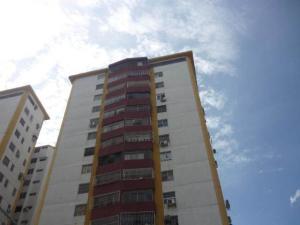 Apartamento En Ventaen Barquisimeto, Parroquia Santa Rosa, Venezuela, VE RAH: 18-6511