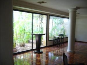 Casa En Ventaen Maracaibo, Virginia, Venezuela, VE RAH: 18-6525