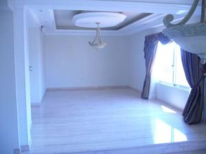 Apartamento En Ventaen Maracaibo, La Lago, Venezuela, VE RAH: 18-6532