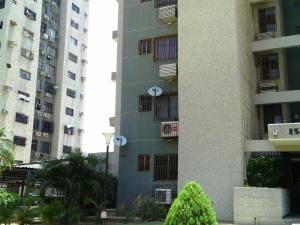Apartamento En Ventaen Maracaibo, Fuerzas Armadas, Venezuela, VE RAH: 18-6534