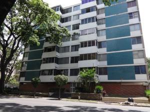 Apartamento En Ventaen Caracas, Chuao, Venezuela, VE RAH: 18-6566