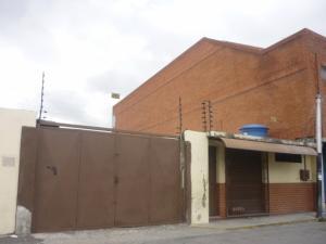 Local Comercial En Alquileren Cabudare, Parroquia Cabudare, Venezuela, VE RAH: 18-6550