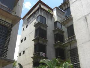 Apartamento En Ventaen Guatire, El Encantado, Venezuela, VE RAH: 18-6573