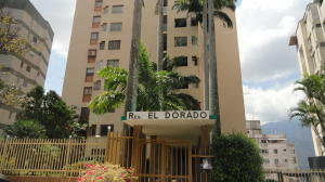 Apartamento En Ventaen Caracas, Colinas De Bello Monte, Venezuela, VE RAH: 18-6557