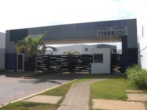 Casa En Ventaen Coro, Terrasol, Venezuela, VE RAH: 18-6558