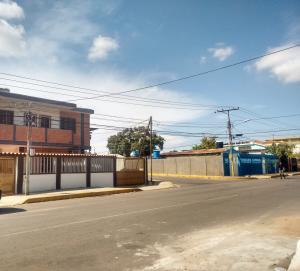 Casa En Ventaen Maracaibo, Amparo, Venezuela, VE RAH: 18-6565