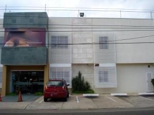 Consultorio Medico  En Alquileren Maracaibo, Las Mercedes, Venezuela, VE RAH: 18-6571