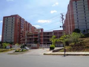 Apartamento En Ventaen Caracas, El Encantado, Venezuela, VE RAH: 18-6575