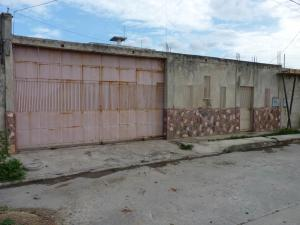 Casa En Ventaen Cagua, La Ciudadela, Venezuela, VE RAH: 18-6578