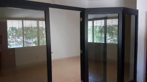 Oficina En Ventaen Coro, Centro, Venezuela, VE RAH: 18-6585