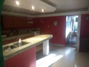 Casa En Ventaen Maracaibo, San Jacinto, Venezuela, VE RAH: 18-6588