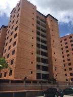 Apartamento En Ventaen Caracas, Colinas De La Tahona, Venezuela, VE RAH: 18-6589