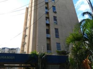 Apartamento En Ventaen Parroquia Caraballeda, Tanaguarena, Venezuela, VE RAH: 18-8658