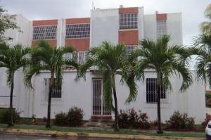 Apartamento En Alquileren Barquisimeto, Rio Lama, Venezuela, VE RAH: 18-6590