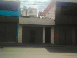 Casa En Ventaen Caracas, Catia, Venezuela, VE RAH: 18-6626