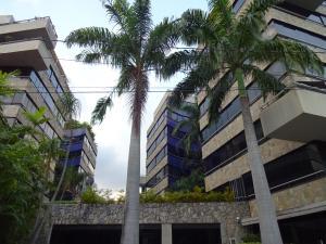 Apartamento En Alquileren Caracas, Los Palos Grandes, Venezuela, VE RAH: 18-6592