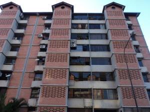 Apartamento En Ventaen Guarenas, Nueva Casarapa, Venezuela, VE RAH: 18-6591