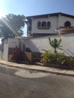 Casa En Ventaen Caracas, Macaracuay, Venezuela, VE RAH: 18-6605