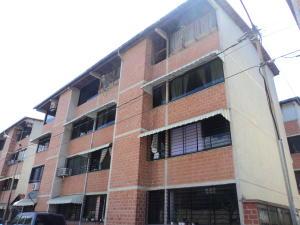 Apartamento En Ventaen Guarenas, Terrazas Del Este, Venezuela, VE RAH: 18-6600
