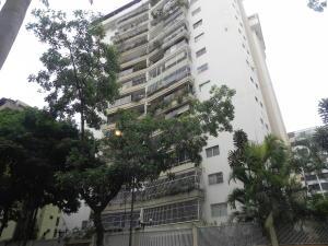 Apartamento En Ventaen Caracas, La Urbina, Venezuela, VE RAH: 18-6601