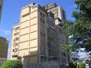 Apartamento En Ventaen Caracas, La Trinidad, Venezuela, VE RAH: 18-6604