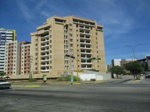 Apartamento En Ventaen Margarita, Costa Azul, Venezuela, VE RAH: 18-6507