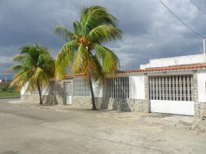 Casa En Ventaen Palo Negro, El Orticeño, Venezuela, VE RAH: 18-6609