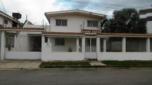 Casa En Ventaen Cagua, Santa Rosalia, Venezuela, VE RAH: 18-6613