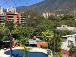 Apartamento En Ventaen Caracas, Los Chorros, Venezuela, VE RAH: 18-6614