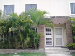 Casa En Ventaen Cabudare, Caminos De Tarabana, Venezuela, VE RAH: 18-6615