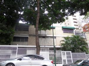 Apartamento En Ventaen Caracas, El Rosal, Venezuela, VE RAH: 18-6625